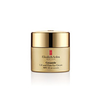 Ceramide Lift and Firm Eye Cream SPF 15