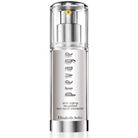 PREVAGE® Anti-aging Targeted Skin Tone Corrector