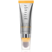 PREVAGE® Anti-aging Triple Defense SPF 50 Sunscreen Sheer Lotion