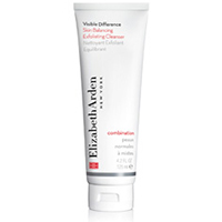 Visible Difference Skin Balancing Exfoliating Cleanser