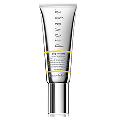 PREVAGE® City Smart Broad Spectrum Sunscreen SPF 50 Lotion