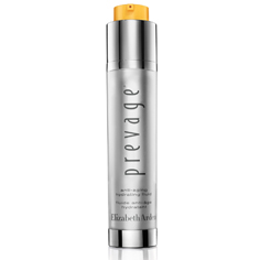 PREVAGE® Anti-aging Hydrating Fluid