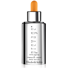 PREVAGE ® Anti-aging + Intensive Repair Daily Serum