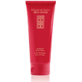 Red Door Perfumed Body Lotion