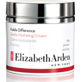 Visible Difference Gentle Hydrating Cream