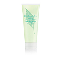 Green Tea Refreshing Body Lotion