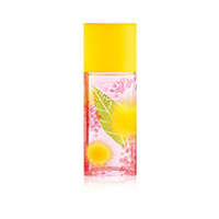Green Tea Mimosa Eau de Toilette Spray
