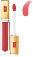 Beautiful Color Luminous Lip Gloss