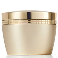 Ceramide Premiere Intense Moisture and Renewal Regeneration Eye Cream