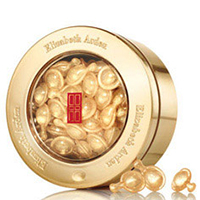 Ceramide Capsules Daily Youth Restoring Eye Serum