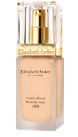 Flawless Finish Perfectly Satin 24HR Liquid Makeup SPF 15