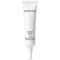 Advanced Lip-Fix Cream
