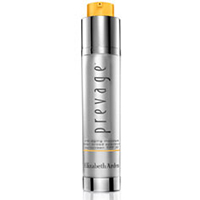 PREVAGE® Anti-aging Moisture Lotion SPF 30