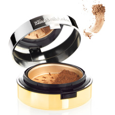 Pure Finish Mineral Powder Foundation SPF 20